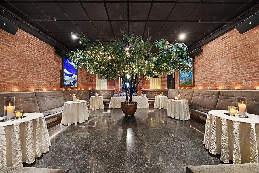 Single Post Intimate wedding venues, Brooklyn wedding