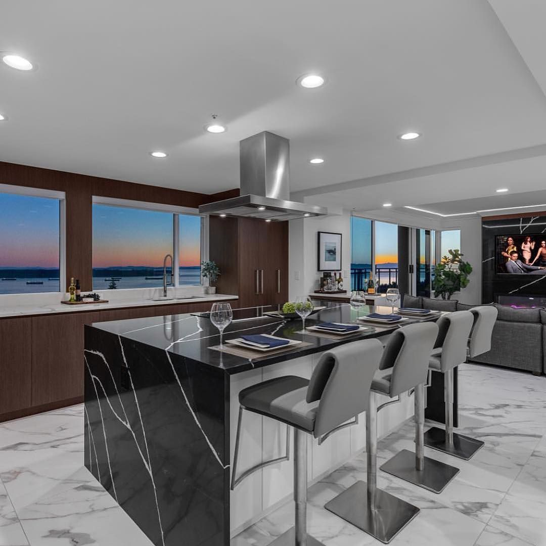 Best Bedroom Furniture Budget Home Decor Interior Design Companies Best Interior Design