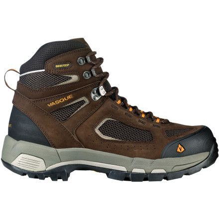 Vasque Breeze 2.0 GTX Hiking Boot Men's |