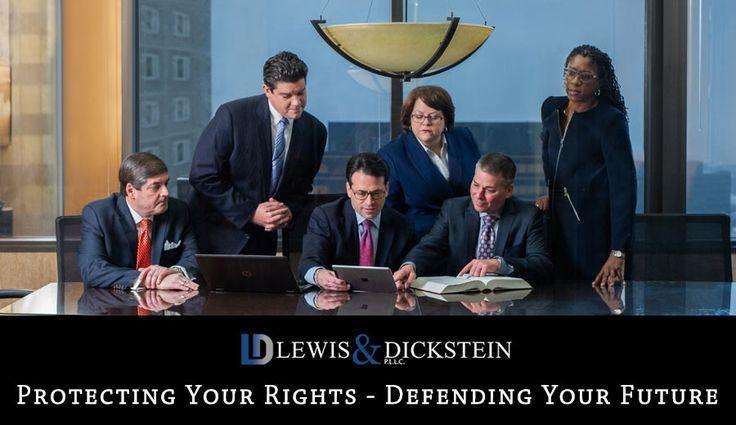 Lawyers Free lawyers Criminal defense, Criminal