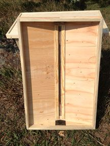 Exceptionnel All Products. Top Bar HiveBeekeeping ...