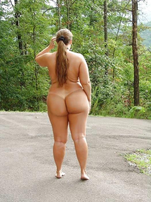 chunky-butt-girls-waterslide-girl-loses-bikini