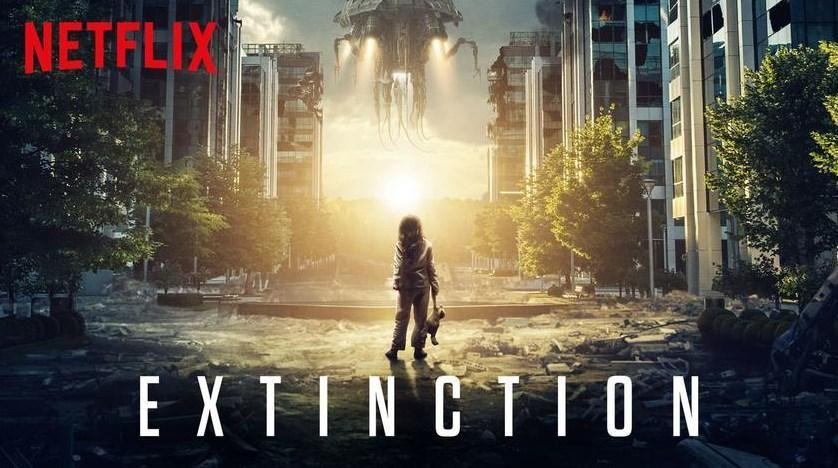5 Nauchno Fantasticheskih Filmov Kotorye Stoit Posmotret Netflix Movies To Watch Netflix Movies Movies To Watch