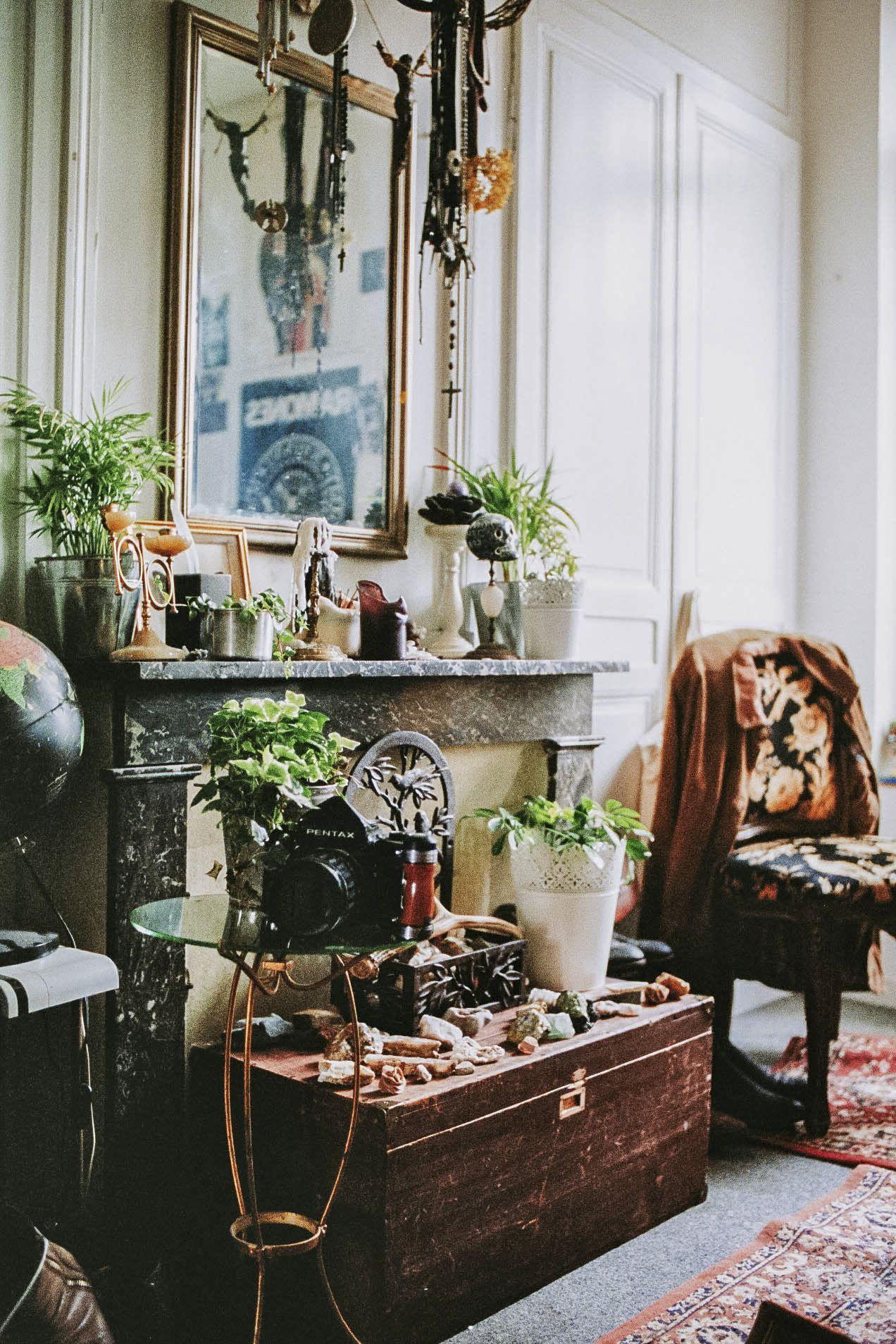 theogosselin | boho mojo | Pinterest | Maison, Décoration maison and ...