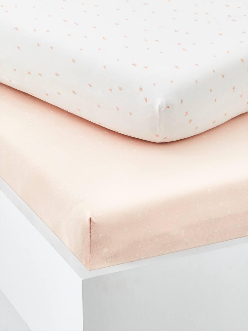 Pin Auf Baby Girl S Bedroom
