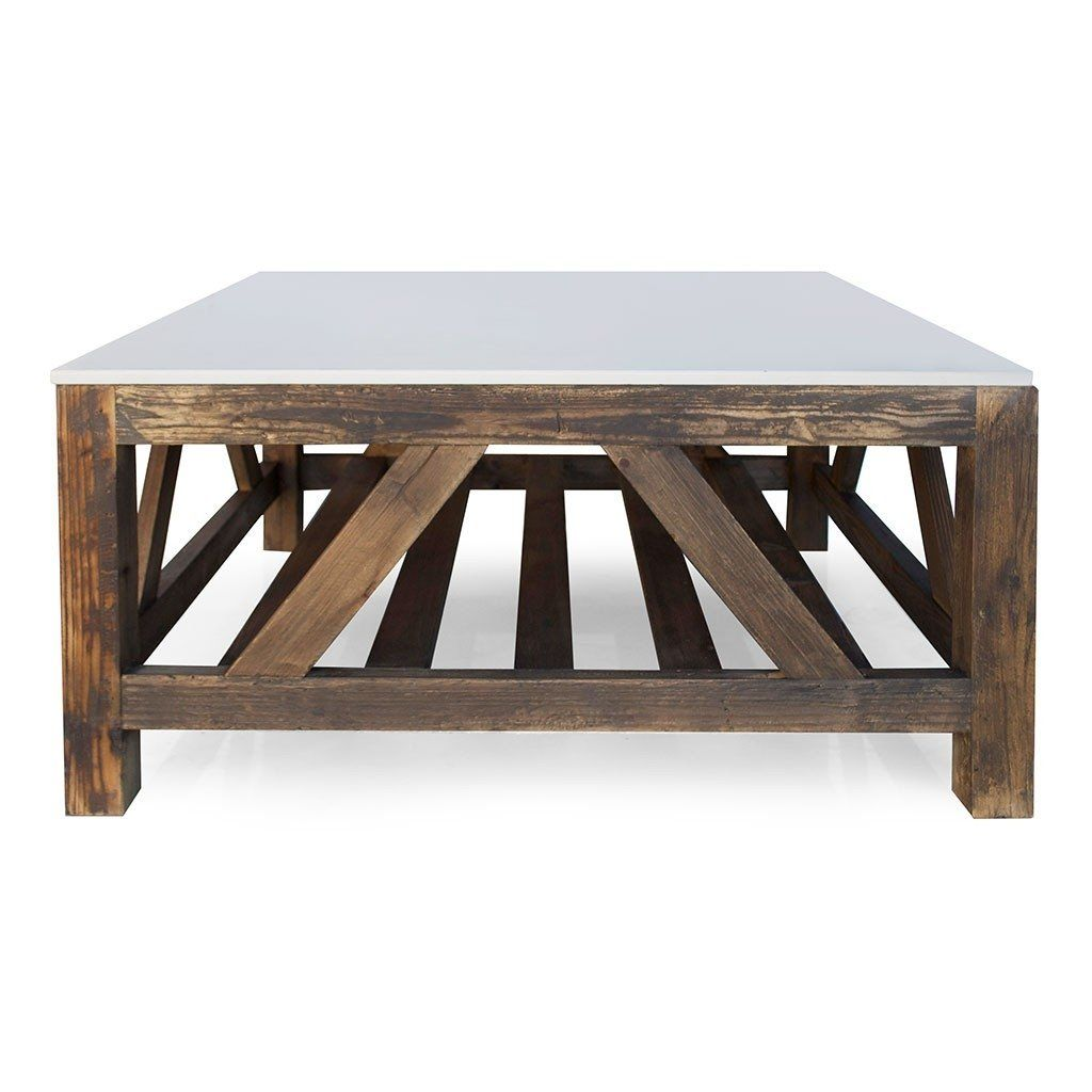 Vineyard furniture coffee table httptherapybychance vineyard furniture coffee table geotapseo Image collections