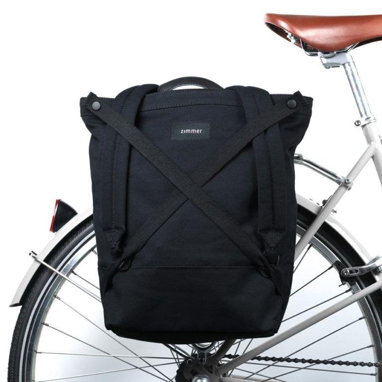 Pin Auf Fahrrad