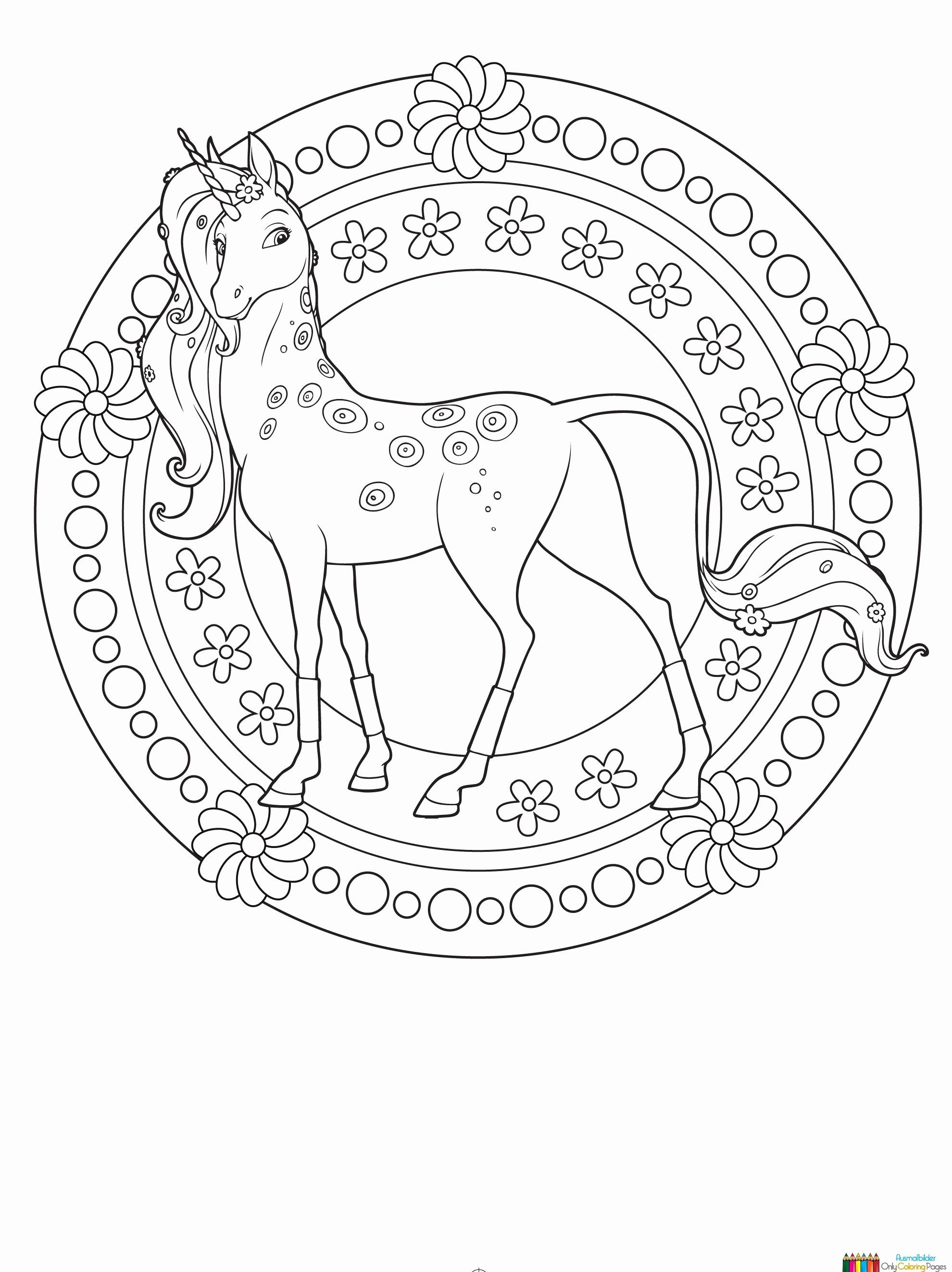 Cross Coloring Pages Pour Enfant Free Coloring Pages A House Awesome Cross Color Pages Unicorn Coloring Pages Horse Coloring Books Animal Coloring Pages
