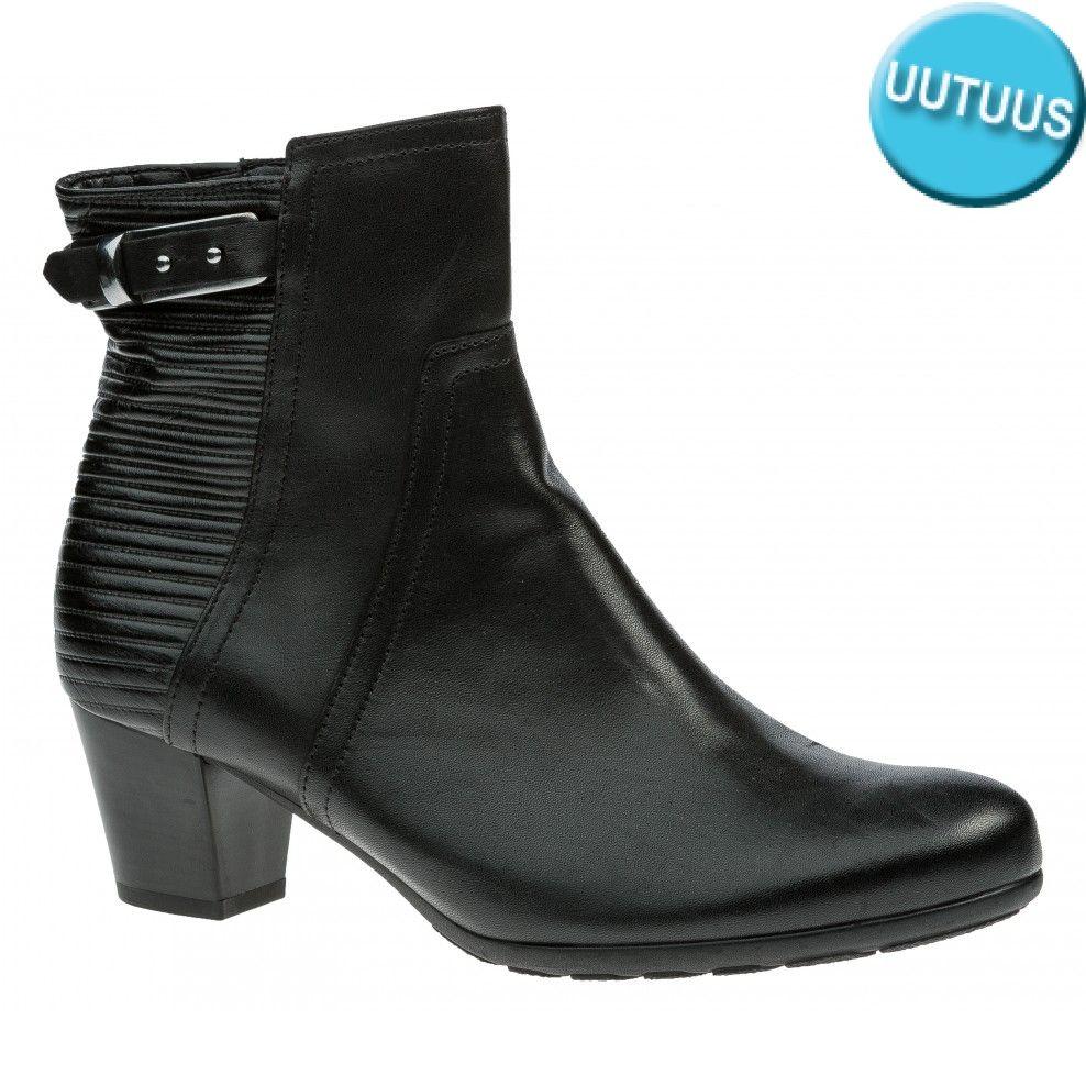Gabor #kookenkä #kengät #shoes #uutuus #syksy