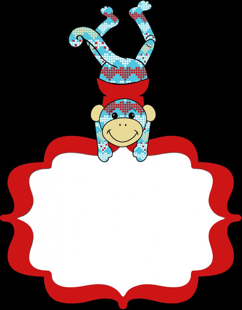 free love monkey heart by the 3am teacher fabulous and free rh pinterest co uk