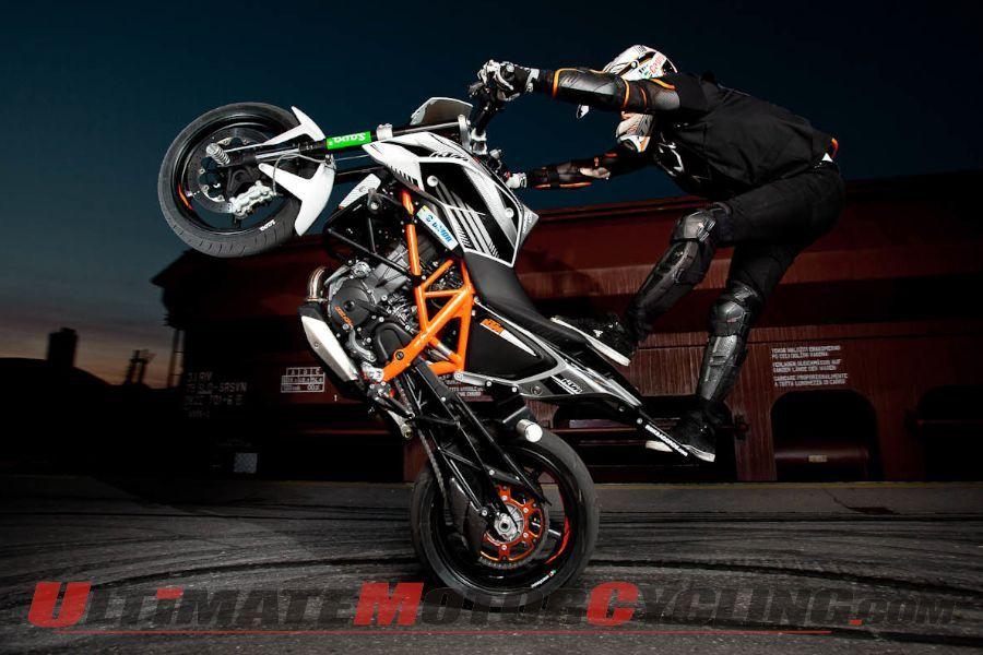 Types Of Wheelie Ktm Motocross Stunt Bike Ktm