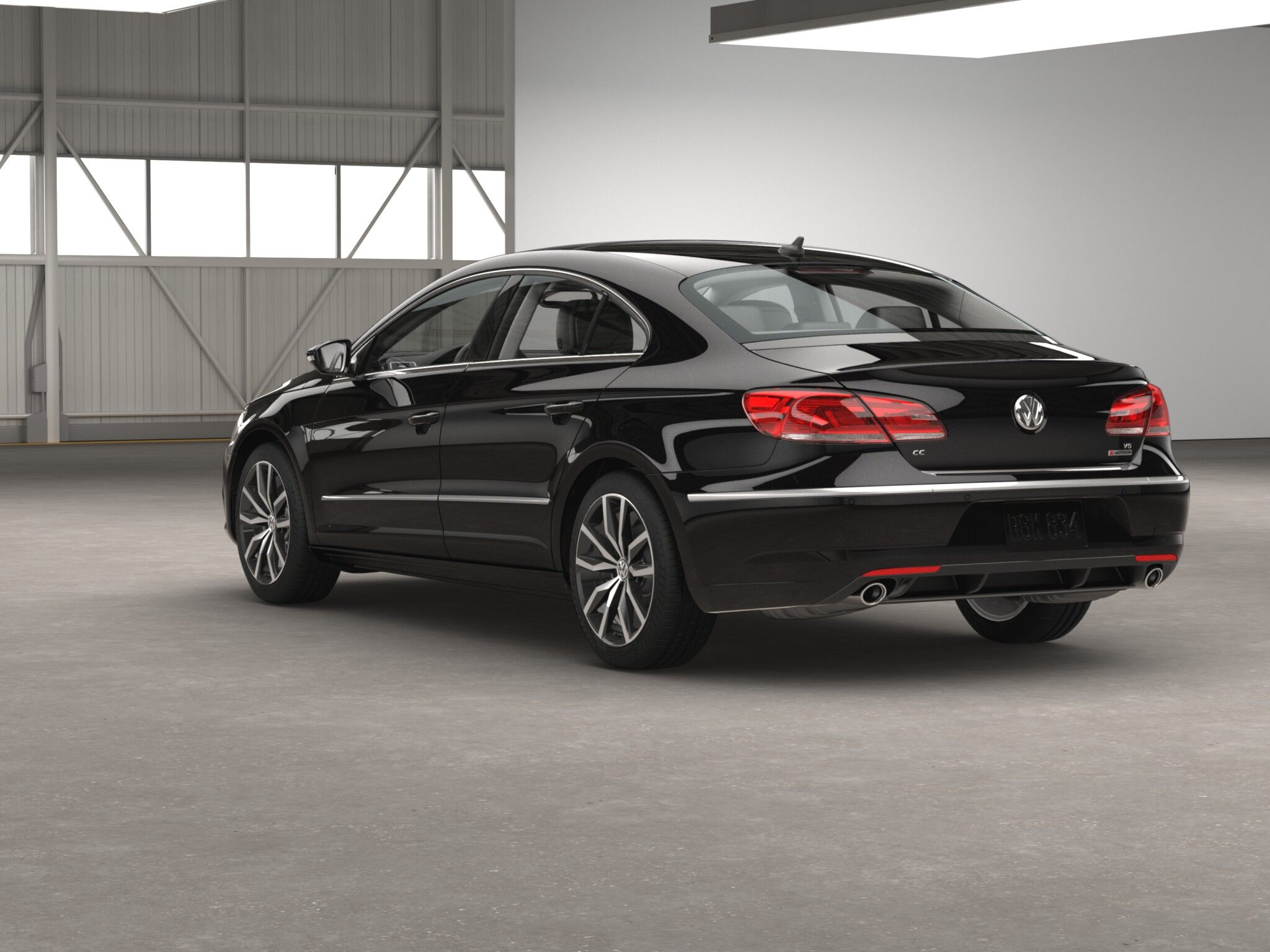 Check Out The Volkswagen I Just Built On Vw Com Vw Cc Volkswagen Models Volkswagen