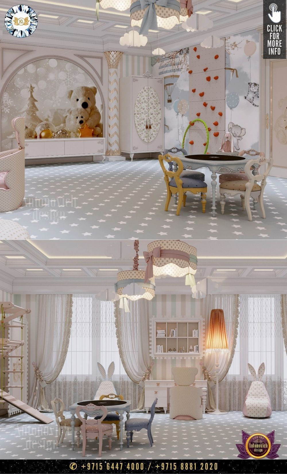 Pin On Bedroom Design Interesnye Idei Dlya Spalni