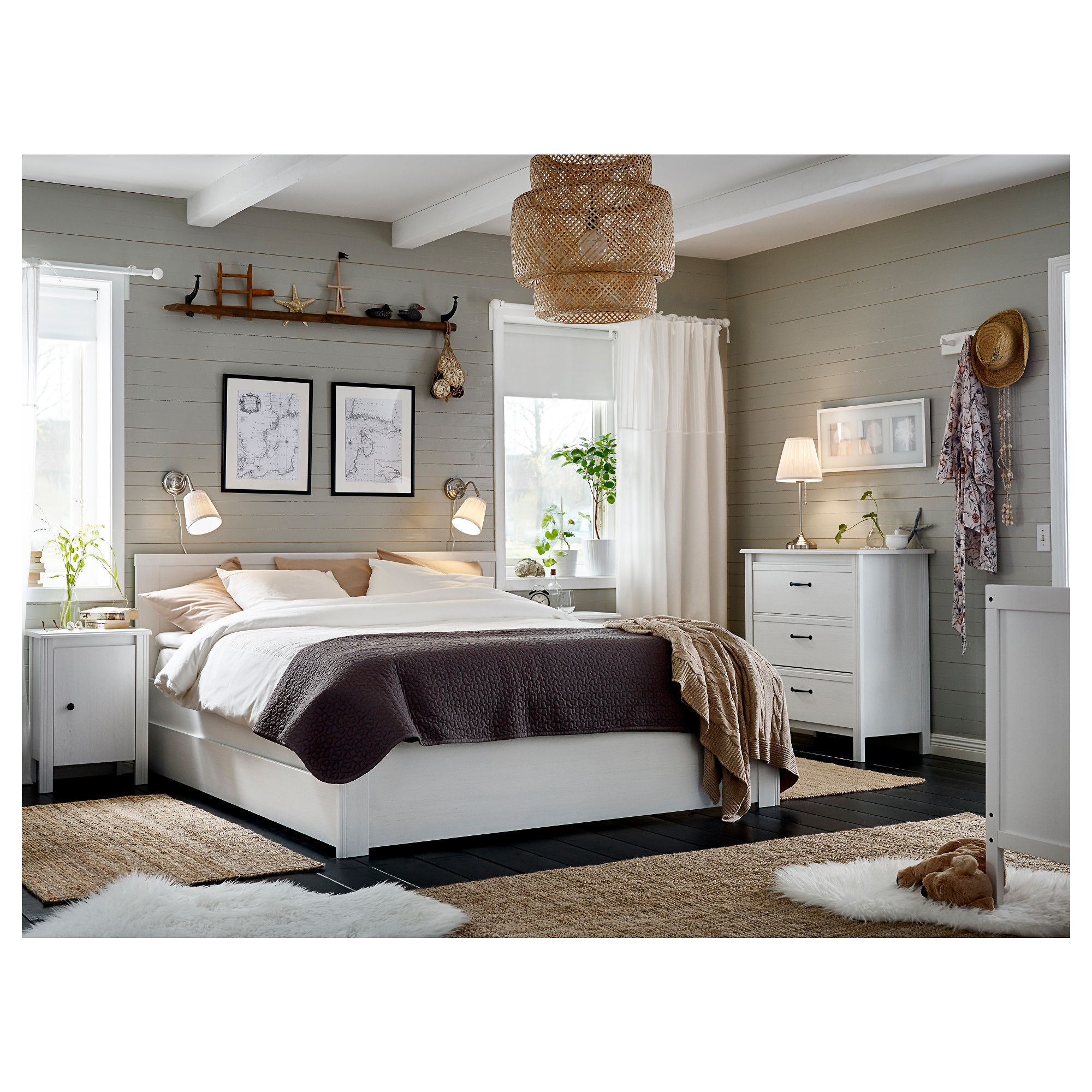 Furniture and Home Furnishings in 2019 Home, Home