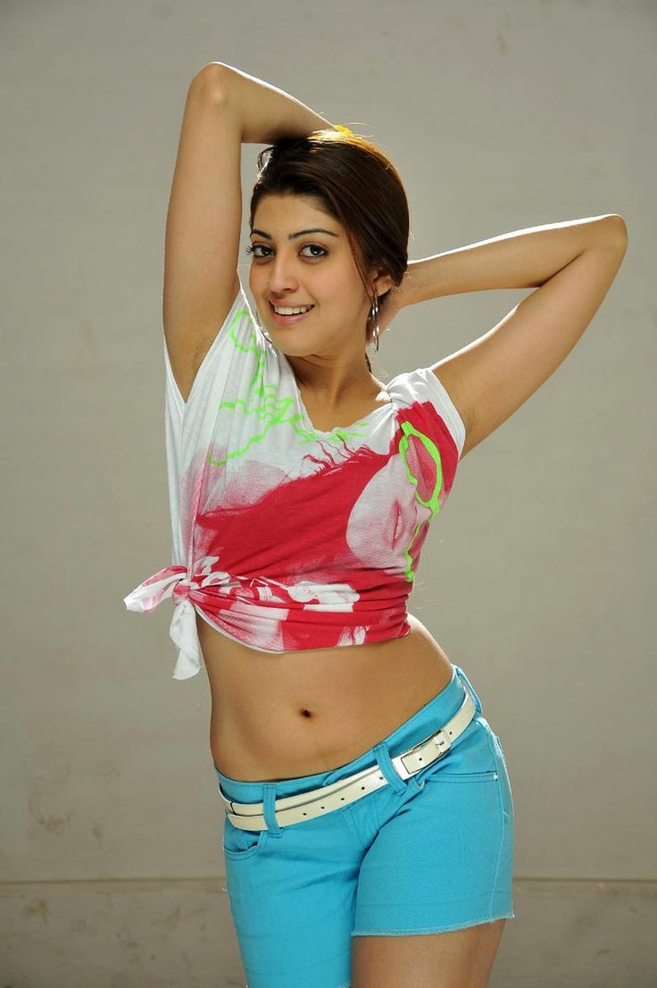 Image result for pranitha subhash hd