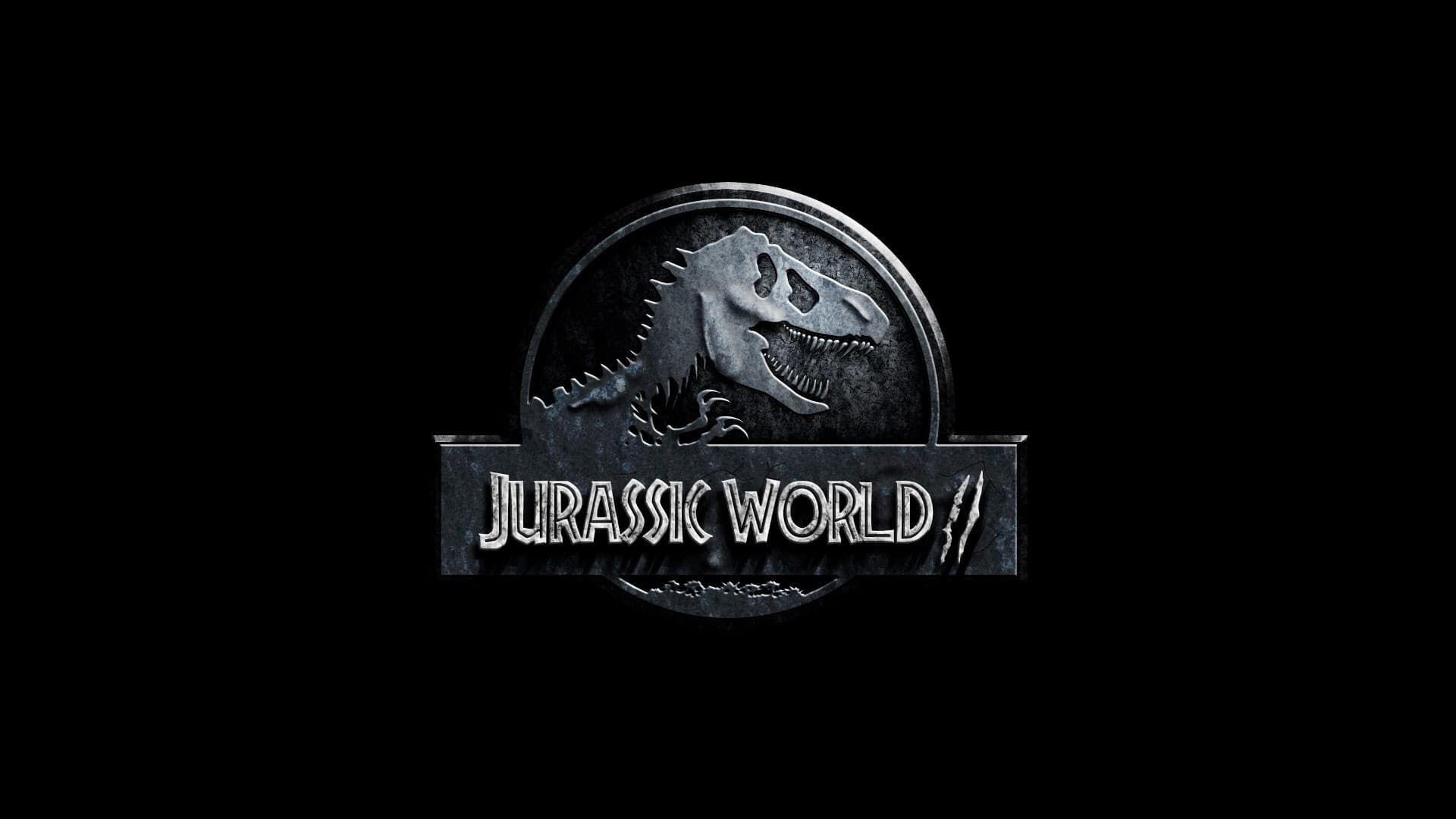 Jurassic World Bukott Birodalom 2018 Online Teljes Film Filmek Magyarul Letoltes Hd Nublar A Dinoszaur Jurassic World Falling Kingdoms Full Movies Online Free