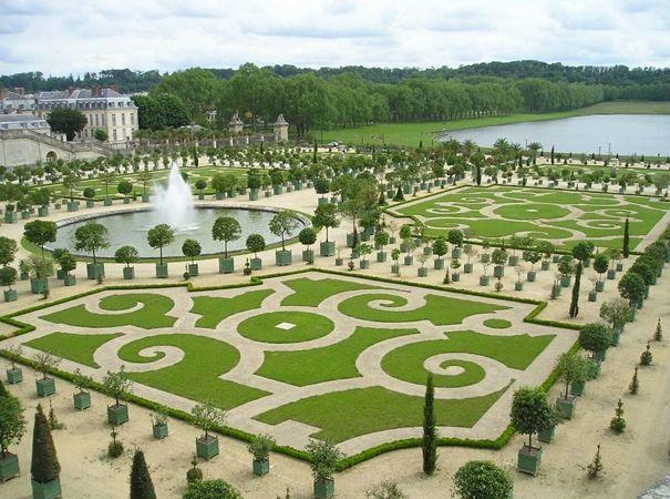 601b33b5a233359b32f0d9fbe82ebb58 - Who Designed The Gardens Of Versailles