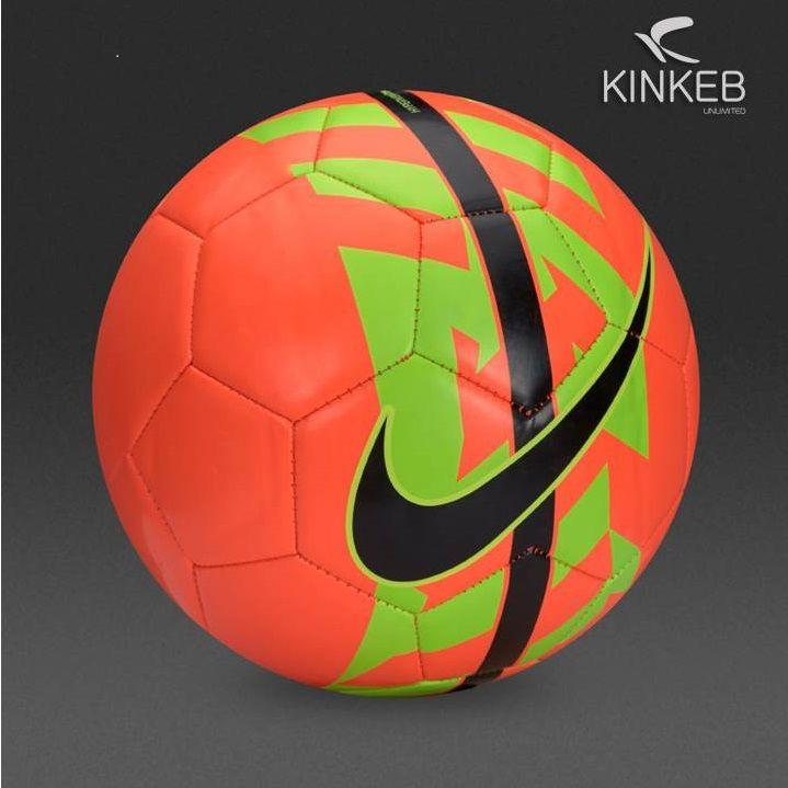 online store 85584 29010 NIKE Hypervenom React r.5 | Soccer balls⚽️ | Soccer ...