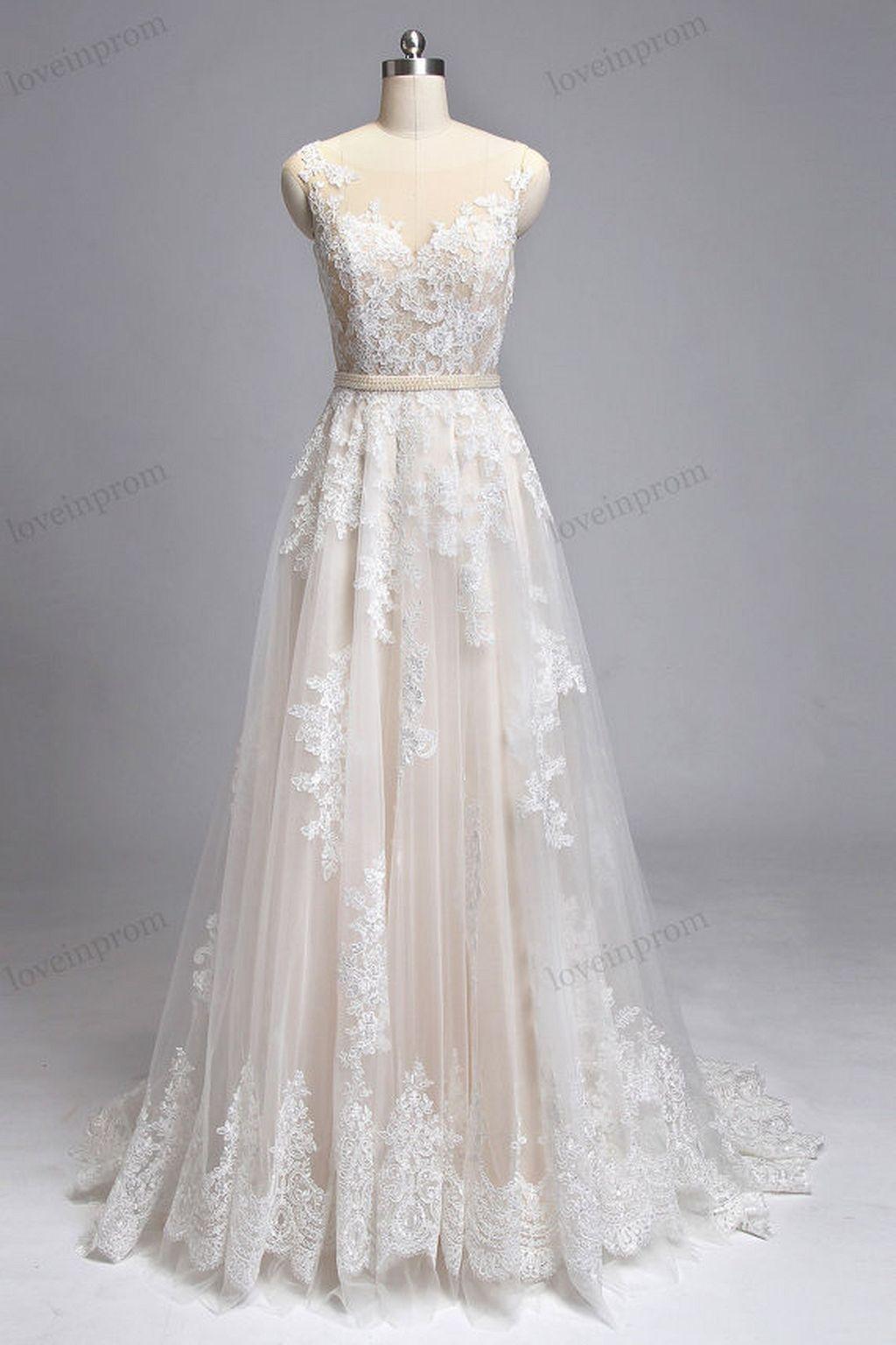 170 Vintage Wedding Dress Ideas | Pinterest | Hochzeitskleider ...