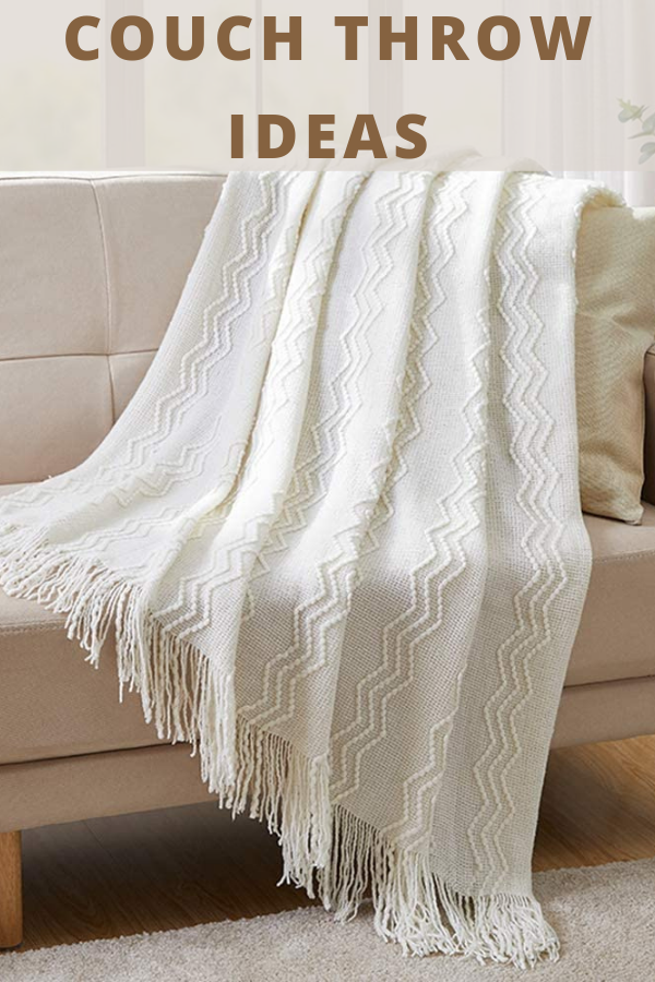 throws for sofas, fax fur throws, woven, knitted throws ,bohemian throws #homedecor #homedecoration #diyhomedecor #homedecorating #decorhome #homedecorideas #homedecorlovers #homedecorationideas #homeanddecor#decorateyourhome #homedecorblog #rustichomedecor #myhomedecor #homedecorations #luxuryhomedecor #inspiremehomedecor #homedecorlover #homestyledecor#modernhomedecor #homedecorblogger #homedecorator #countryhomedecor #cozyhomedecor #homedecorinspiration #uniquehomedecor #newhomedecor