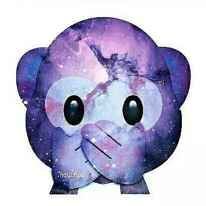 Epingle Par Hannahjosanchez Sur Emoji Fond D Ecran Telephone Emoji Fond Ecran Emoji