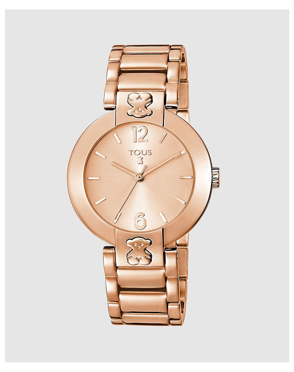 c09c3898026a Reloj de mujer Hello Darling Swatch | Shoping II Compras | Reloj ...