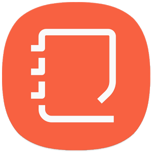 samsung cloud icon에 대한 이미지 검색결과 | UI Mobile | Samsung