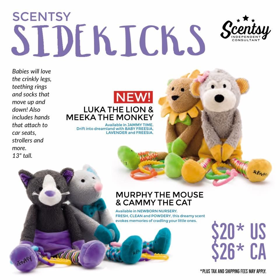 Pin by Emma Welter on My Scentsy  Pinterest  Scentsy