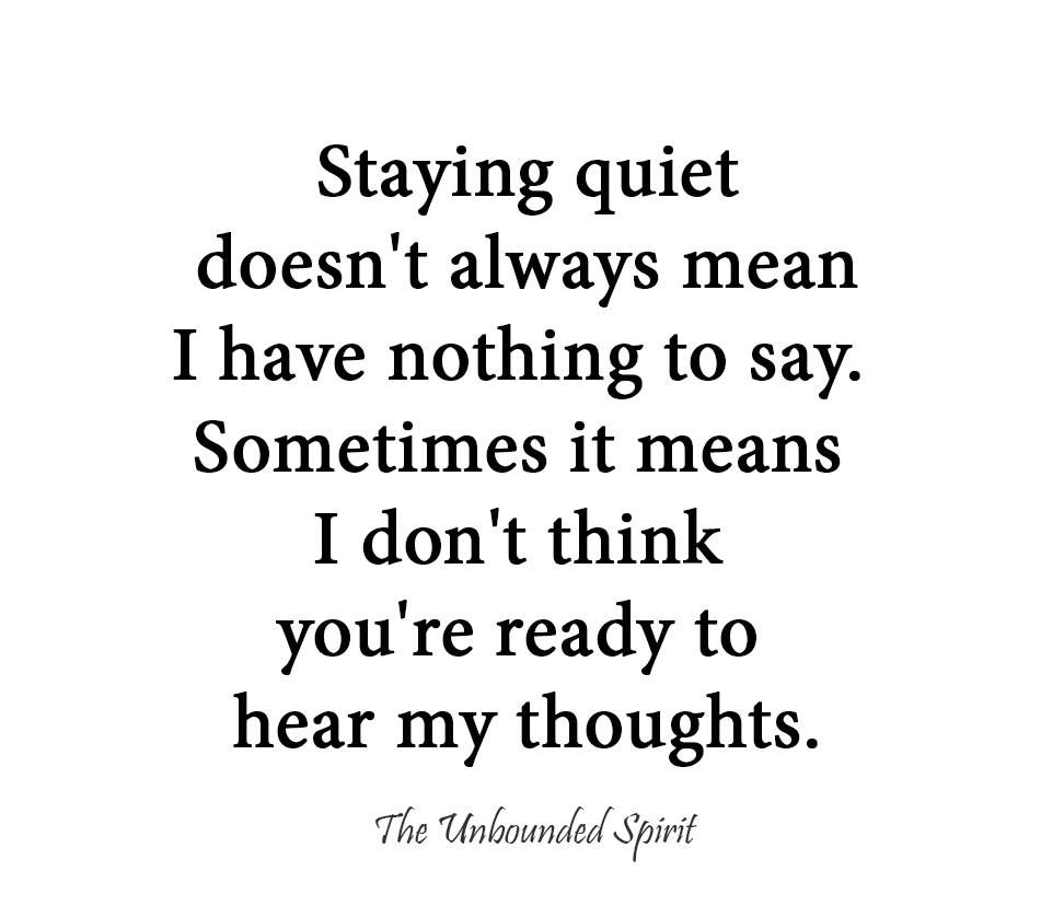 Timeline Photos The Unbounded Spirit Facebook Golden Rule Quotes Rules Quotes Sayings