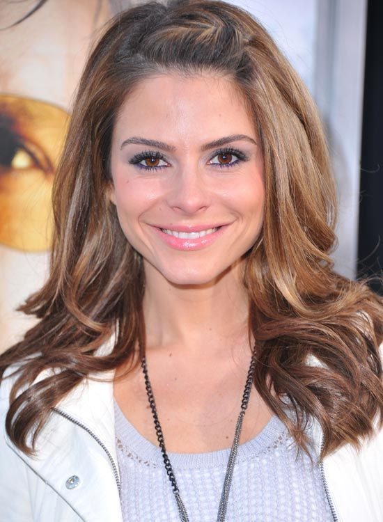 25 Elegant Formal Hairstyles For Girls Hair Styles Cool Hairstyles Hairstyle
