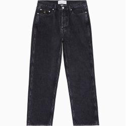 Photo of Straight Leg Jeans für Damen