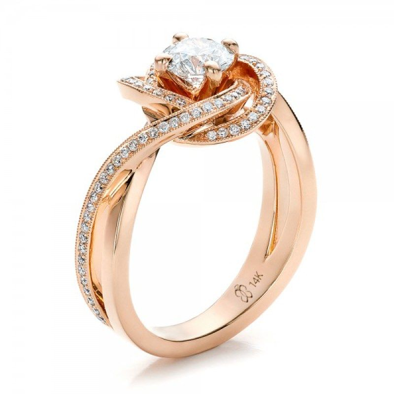design your own engagement ring online free
