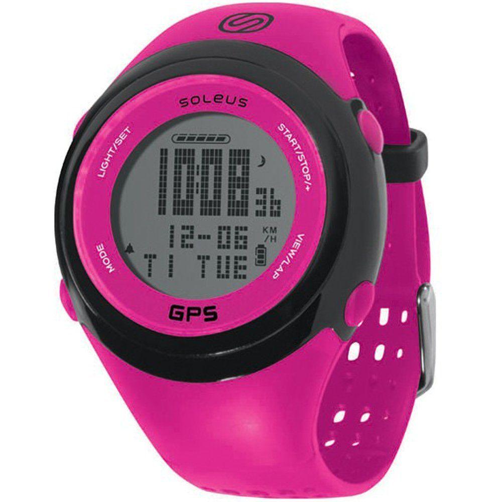 Gps watch workout accessories fitness watch gps watch
