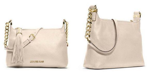 CollectionBolsos Handbags Michael 2013 Kors Summer FuJ3Tlc1K