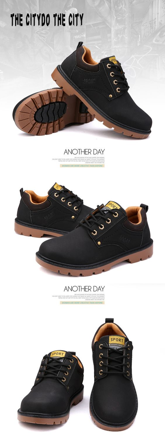 Roller shoes abu dhabi