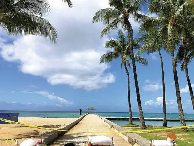 Pin on Hawaii News Digest