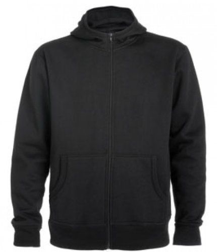 VESTE SWEATSHIRT A CAPUCHE TAILLE M   Your #1 Source for Sporting Goods & Outdoor Equipment