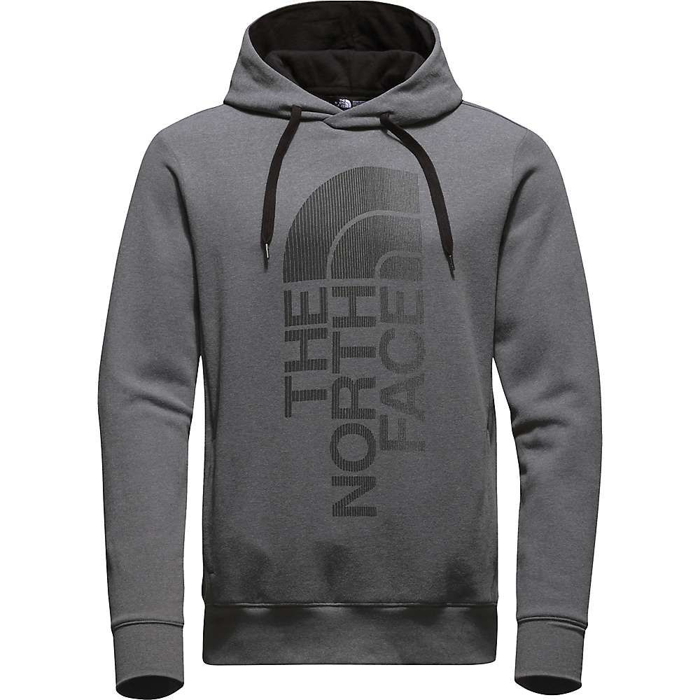 The North Face Men's Trivert Pullover Hoodie Past Season