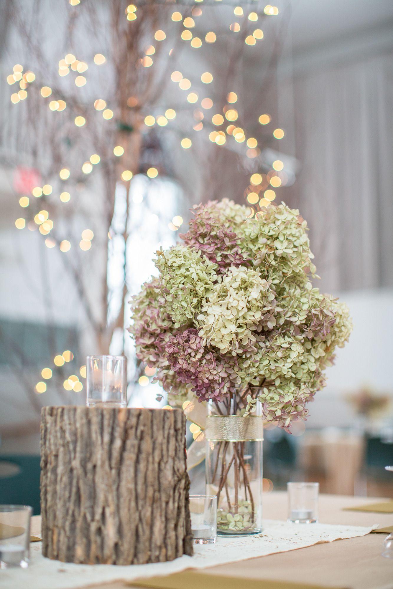 New Hampshire Winter Wedding at Alumni Hall in 2020