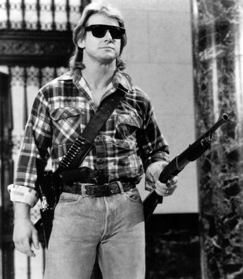 Roddy Piper from They Live