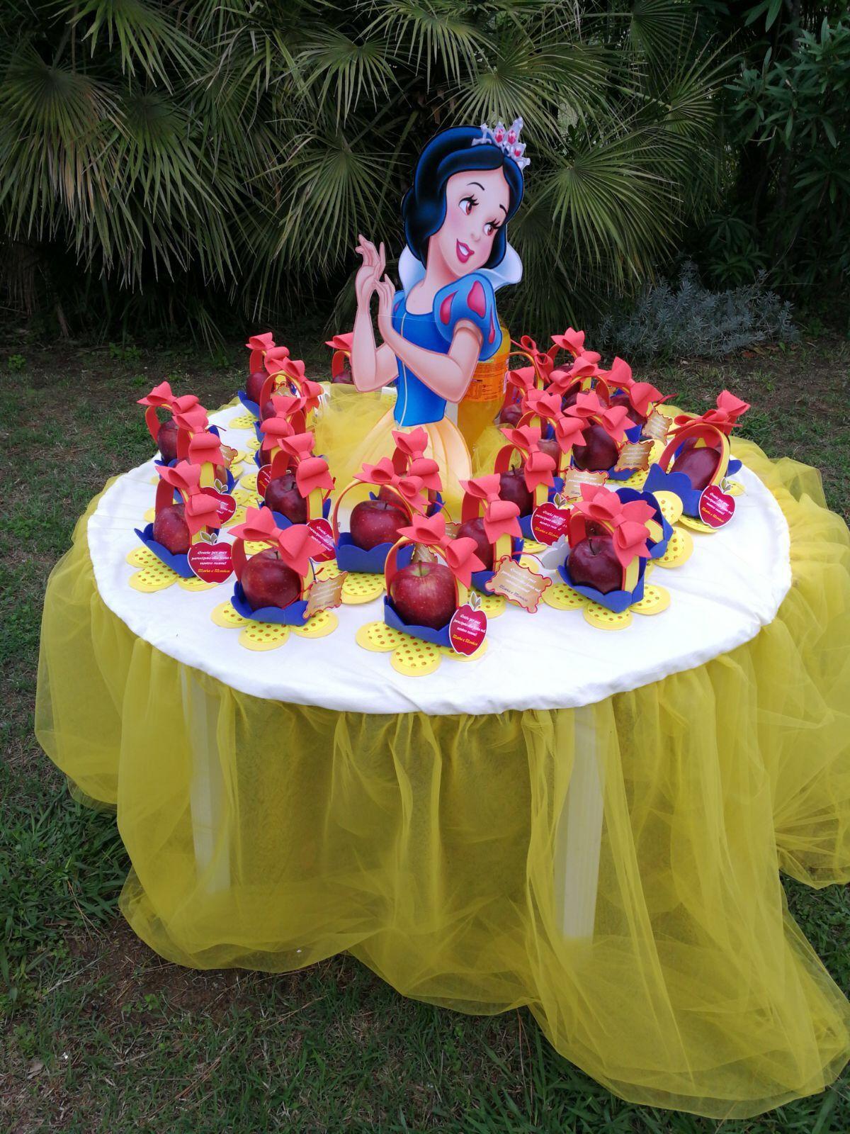 White Party Decorations, Princess Birthday, Princess Party, 2Nd Birthday, Birthday