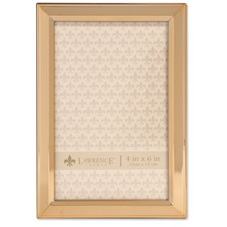 """PICTURE FRAMES FOR PHOTOS 4/"""" X 6/"""" DIFFERENT STYLES AND SIZES"""