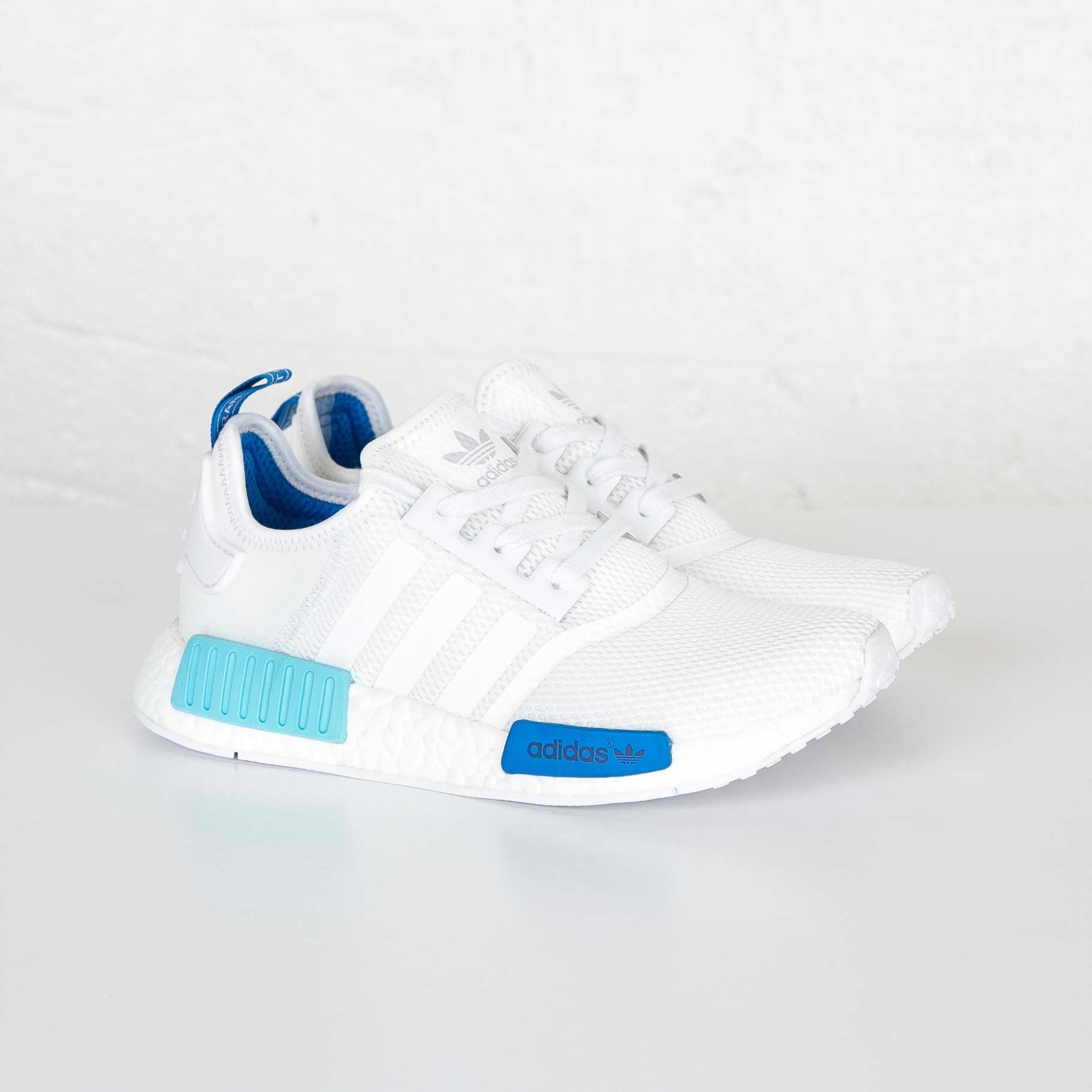 Nmd adidas women, Addidas shoes, Adidas