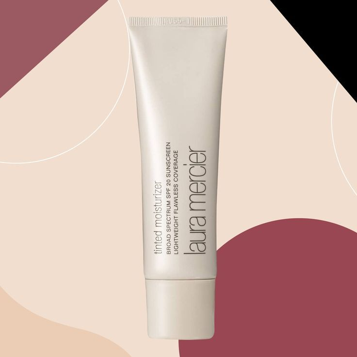 I Finally Get Why This Tinted Moisturizer Has Thousands of Reviews I Finally Get Why This Tinted Moisturizer Has Thousands of Reviews -  -