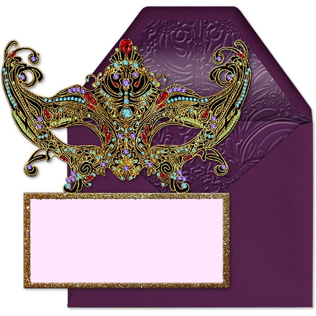 free printable masquerade invitation template coolest invitation