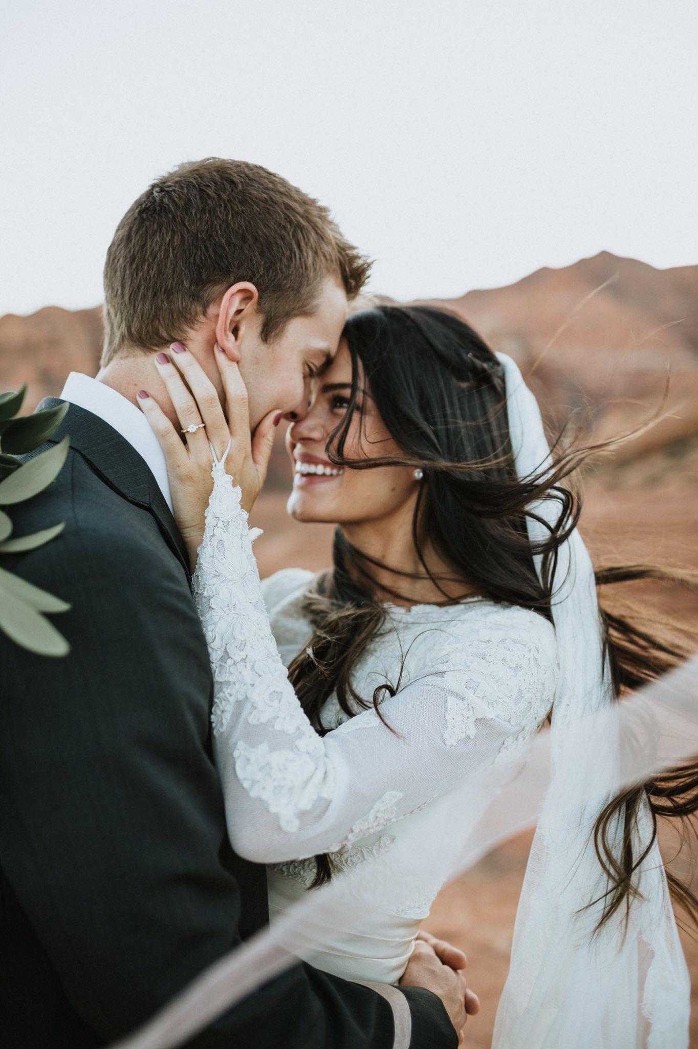 Pin by gabriela wolf on wedding photos in pinterest wedding