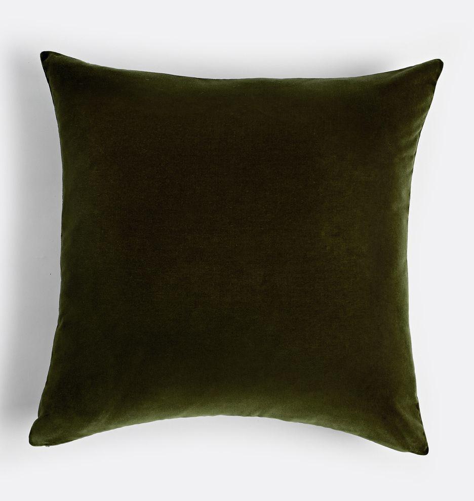 100 Pillows Ideas Pillows Throw Pillows Pillow Covers