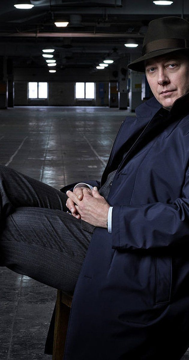 Pictures & Photos from The Blacklist (TV Series 2013– ) - IMDb
