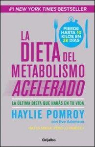 definicion de metabolismo basal Consejos y Guía