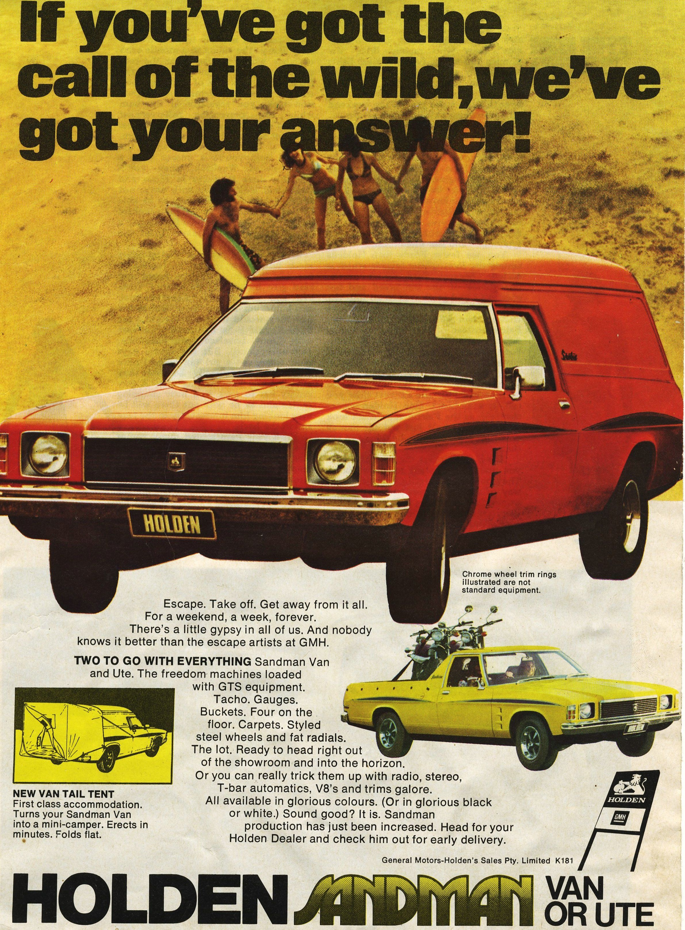 187 best \'70\'s Aussie Cars images on Pinterest | Chrysler valiant ...
